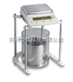 實驗室PTTF-B5000 靜水力學電子天平