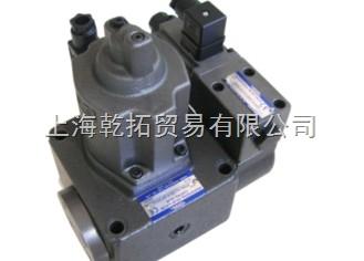 DSG-01-3C2-D24-70,油研比例阀