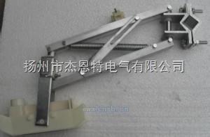 扬州200A300A500A800A1000A1250A1600A单极集电器