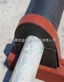 空调卡码厂家,木托码规格