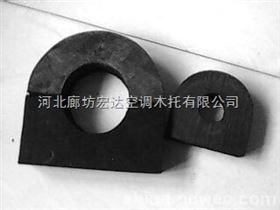 空调木托使用资料