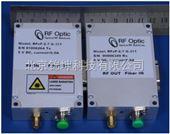 脉冲电光调制模块