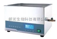 上海净信超声波清洗机