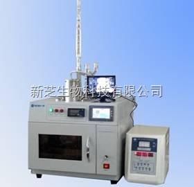 微波超声波萃取仪Jingxin-1A
