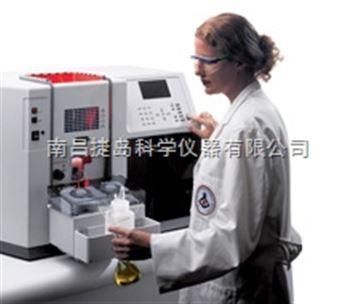 50/55系列原子吸收光谱仪,安捷伦50/55系列原子吸收光谱仪