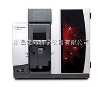 安捷伦280FS AA 火焰原子吸收光谱仪,Agilent280FS AA 火焰原子吸收光谱仪