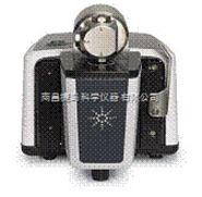 安捷伦Cary630傅里叶变换红外光谱仪,AgilentCary630傅里叶变换红外光谱仪