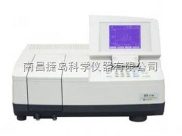 UV-1750紫外可見分光光度計,島津UV-1750紫外可見分光光度計