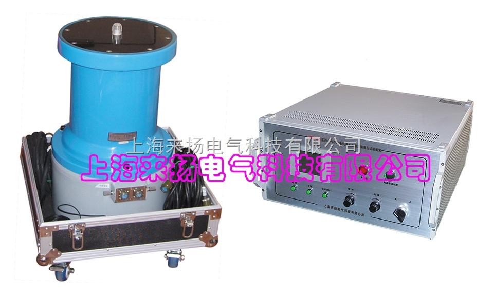 水内冷发电机专用泄露电流测试仪