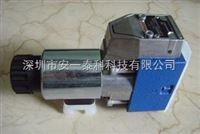 Rexroth比例阀4WRZ25W8-220-7X/6EG24N9EK4/M