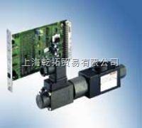 力士乐比例减压阀应用,SKS36-HFAO-SO1