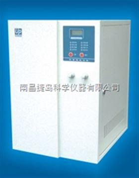 優普經濟型純水機,UPK系列經濟型純水機,成都優普UPK系列經濟型純水機
