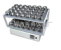 BDSY-60百典仪器生产的室温摇床BDSY-60 享受百典仪器优质售后服务