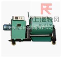 SJD-60SJD-60型强制式砼搅拌机