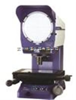 三丰PJ-H3000投影仪
