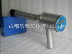 FD-3013BX-γ辐射剂量当量率仪