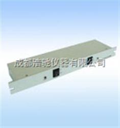 TWS-SW220M交直流切换器