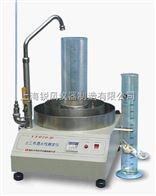 YT020YT020土工布透水性测定仪