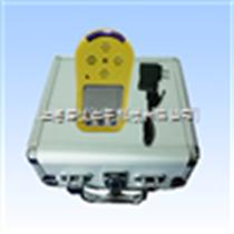 TY50便攜式笑氣檢測儀