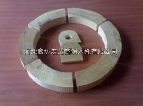 江苏中央空调木托厂家