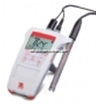 奥豪斯STARTER 300/B 便携式PH计,奥豪斯STARTER 300/B 便携式酸度计