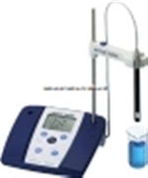 S20P臺式PH計,S20P臺式酸度計,梅特勒S20P臺式酸度計 不帶電極