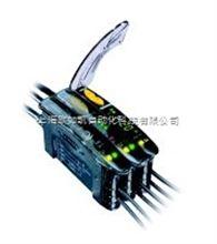 D10DNFPQ供应Banner邦纳光电传感器