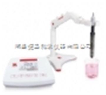 奥豪斯电导率仪,STARTER 3100/F 电导率仪,奥豪斯 STARTER 3100/F 室验室