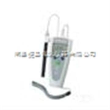 便攜式電導率儀,FG3-FK便攜式電導率儀,梅特勒FG3-FK便攜式電導率儀(不含電極)