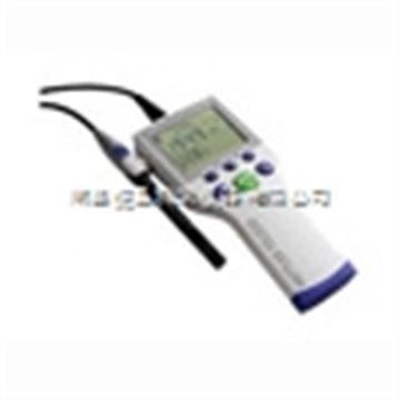 SG7-ELK742便攜式電導率儀,梅特勒SG7-ELK742便攜式電導率儀