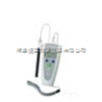 梅特勒便攜式溶氧儀,FG4-FK便攜式溶氧儀,梅特勒FG4-FK便攜式溶氧儀
