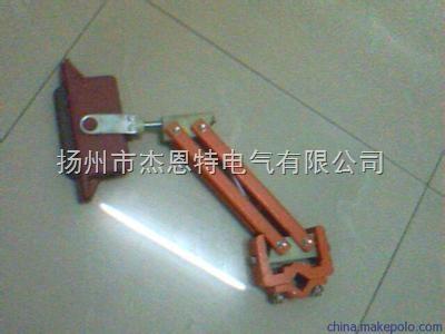 武汉汉发集电器