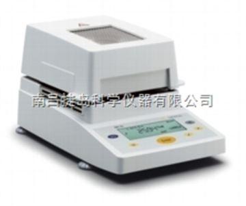 水分測定儀,MA100水分測定儀,賽多利斯MA100水份測定儀