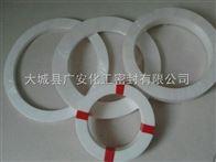 上海四氟垫片厂家直销