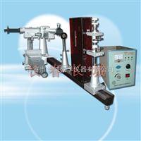 WPL小型棱镜摄谱仪