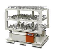 SPH-3432百典仪器生产的基本型特大容量三层摇瓶机SPH-3432享受百典仪器优质售后服务