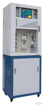 ZDJ-520型在線自動滴定儀,上海雷磁ZDJ-520型在線自動滴定儀