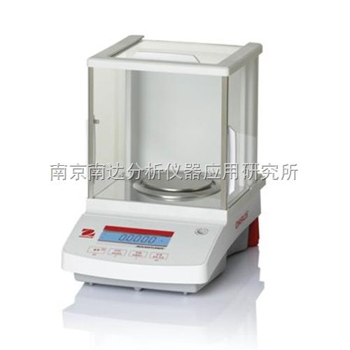 AR223CN型电子天平 精密天平