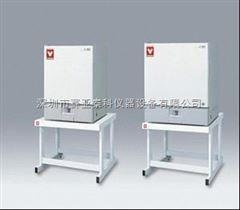 低价格定值运转型恒温培养箱
