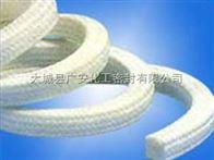 Z新陶瓷纤维盘根价格