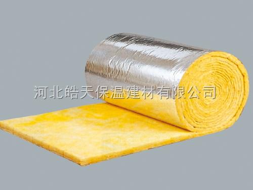 贵阳钢结构玻璃棉价格//钢结构玻璃棉生产厂家