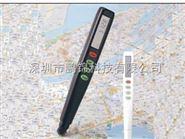 日本小泉CV-10测距笔