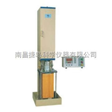 SYD-0702A 馬歇爾電動擊實儀,上海昌吉SYD-0702A 馬歇爾電動擊實儀(大小馬一體)