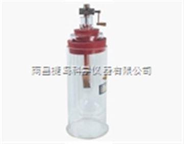 瀝青脆點試驗器,SYD-0613 瀝青脆點試驗器,上海昌吉SYD-0613 瀝青脆點試驗器