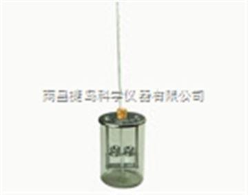 SYD-2806 石油瀝青軟化點試驗器,上海昌吉SYD-2806 石油瀝青軟化點試驗器