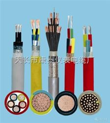 ZR-BPYJVP阻燃变频电缆