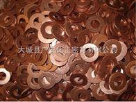 金属缠绕垫片厂家报价