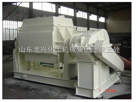 热熔胶水下造粒捏合机 热熔胶水下造粒生产设备