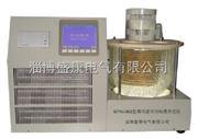 SCYN1302供应高低温运动粘度测定仪SCYN1302
