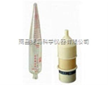 NA-1 泥漿含沙量測定器,上海昌吉NA-1 泥漿含沙量測定器,NA-1 泥漿含沙量測定儀